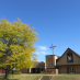 Richfield MN Church of Peace